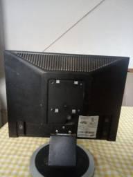 Monitor Da Samsung