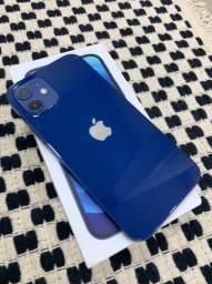 iPhone 12 64Gb 5200