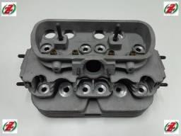 Cabeçote Usado VW Fusca 1300/1500/1600