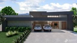 Título do anúncio: Casa à venda 240m2 - 3 quartos em ALPHAVILLE - Juiz de Fora - MG