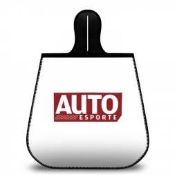 Título do anúncio: Lixeira para Carro Personalizada