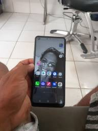 Celular LGKS51