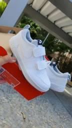 Tênis Nike Pico 5 Novo e Original