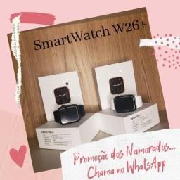 SmartWatch W26+ Original