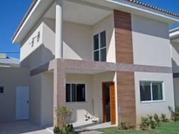 Título do anúncio: PP Compre sua casa no campo sem juros