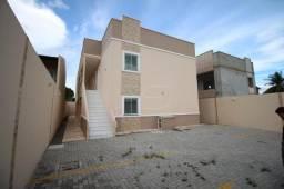 Apartamento em Condomínio no Maracanaú de 3 quartos