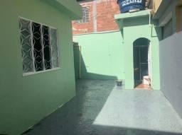 Título do anúncio: Casa para alugar em Campo Grande