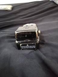 Um pedal afinador