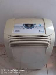 Ar condicionado 220 volts