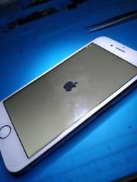 Título do anúncio: Conserto Placa de iPhone