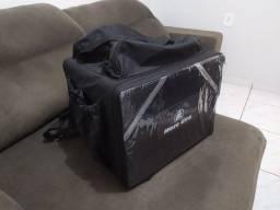 Bag entregador delivery 45L