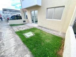 Locação Casa no Condomínio Porto Boulevard II - 2/4 - 60m² - Parque das Árvores