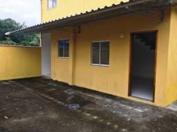 Título do anúncio: Guapimirim Duplex 2Qts com Garagem em Parada Modelo.