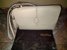 Bolsa Usaflex Original