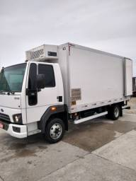 Caminhão Cargo 816