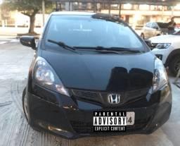 Honda fit 14/14