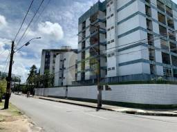 Título do anúncio: JN - Apartamento a venda na Imbiribeira|97m2|3 quartos