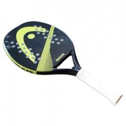 Raquete De Beach Tennis Head Razor Coleção 2021