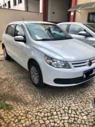 GOL G5 TREND 1.0 2013 COMPLETO