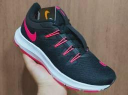 Título do anúncio: Tênis Feminino Nike