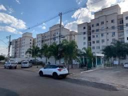 Apto 2 quartos sem suite - Residencial Florida - Proximo ao bairro Moinho dos Ventos