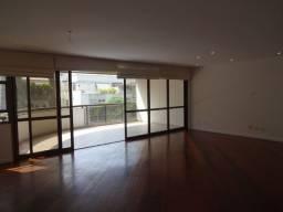 Apartamento para Aluguel, Barra da Tijuca Rio de Janeiro RJ