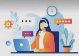 Título do anúncio: Empresa contrata para telemarketing