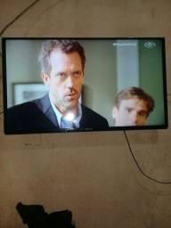 TV Panasonic 40 polegadas