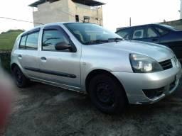 Vendo Renault CLIO 2011