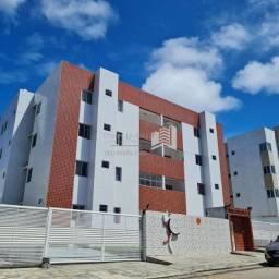 Título do anúncio: Apartamento no Altiplano com 3 Quartos sendo 1 Suíte com Elevador R$ 1.400,00*