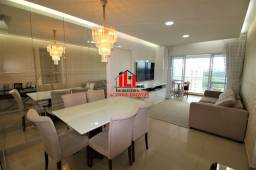 LÊ BOULEVARD - Apartamento 113m² | 11º Andar