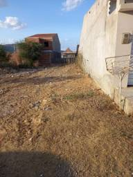 Título do anúncio: Terreno (6x24m) em Serra Talhada