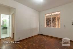 Título do anúncio: Apartamento à venda com 2 dormitórios em Novo são lucas, Belo horizonte cod:348311
