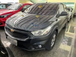 Chevrolet Prisma 1.4 LTZ (Aut) 2018
