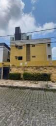 Título do anúncio: apartamento vizinho ao Parque Paraíba II - 2 quartos -