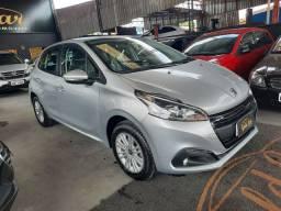 Peugeot active 208 1.2 2020