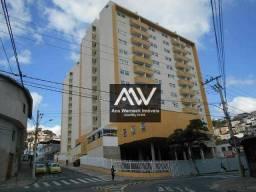 Título do anúncio: Juiz de Fora - Apartamento Padrão - Bonfim
