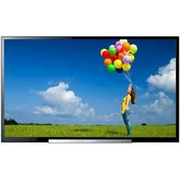 "TV LED 46"" Sony KDL-46R485A Full HD 2 HDMI 1 USB"