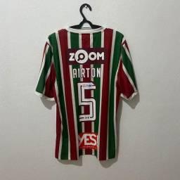 Título do anúncio: Camisas usadas por jogadores