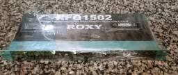 Equalizador Roxy 1502