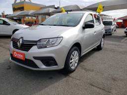Renault Sandero Life SCe 1.0 2021 Apenas  30790km