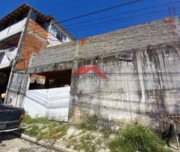 Lj@$_ Linda Casa 2 Quartos em São Pedro da Aldeia