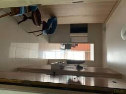 Título do anúncio: Excelente sala para locação em Copacabana Santa Clara 50, mobiliado, recepção, sala, copa,
