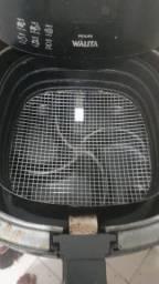 Air frye polishop