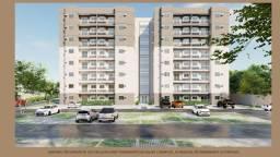 Título do anúncio: condominio fit one residence, mega oferta lua nova.