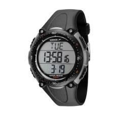 Título do anúncio: Relógio Speedo Masculino Xtreme Monitor Cardíaco