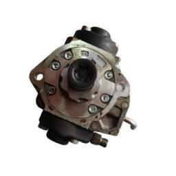 Título do anúncio: Bomba De Alta Pressão Nissan Frontier 2.5 2009 Garantia Bom