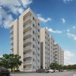 6R  Apartamento em Camaragibe 2 quartos, Elevador, ITBI registro grátis !