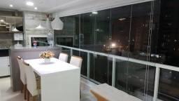 Título do anúncio: Apartamento para aluguel possui 110m2 com 2 Suítes no Greenville  em Patamares - Salvador