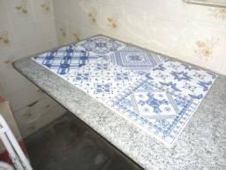 venda de azulejos patchwork